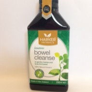 Harkers Laxatone Bowel Cleanse